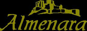 Aceites Almenara