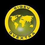 SIQEV-qv-extra-calidad-internacional-aceites-almenara